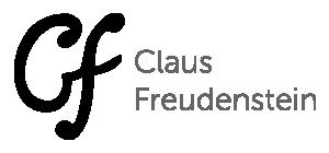 Claus Freudenstein
