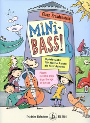 mini-bass-claus-freudenstein
