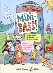 mini-bass-claus-freudenstein